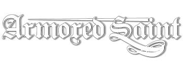 aromoredsaint_logo.png