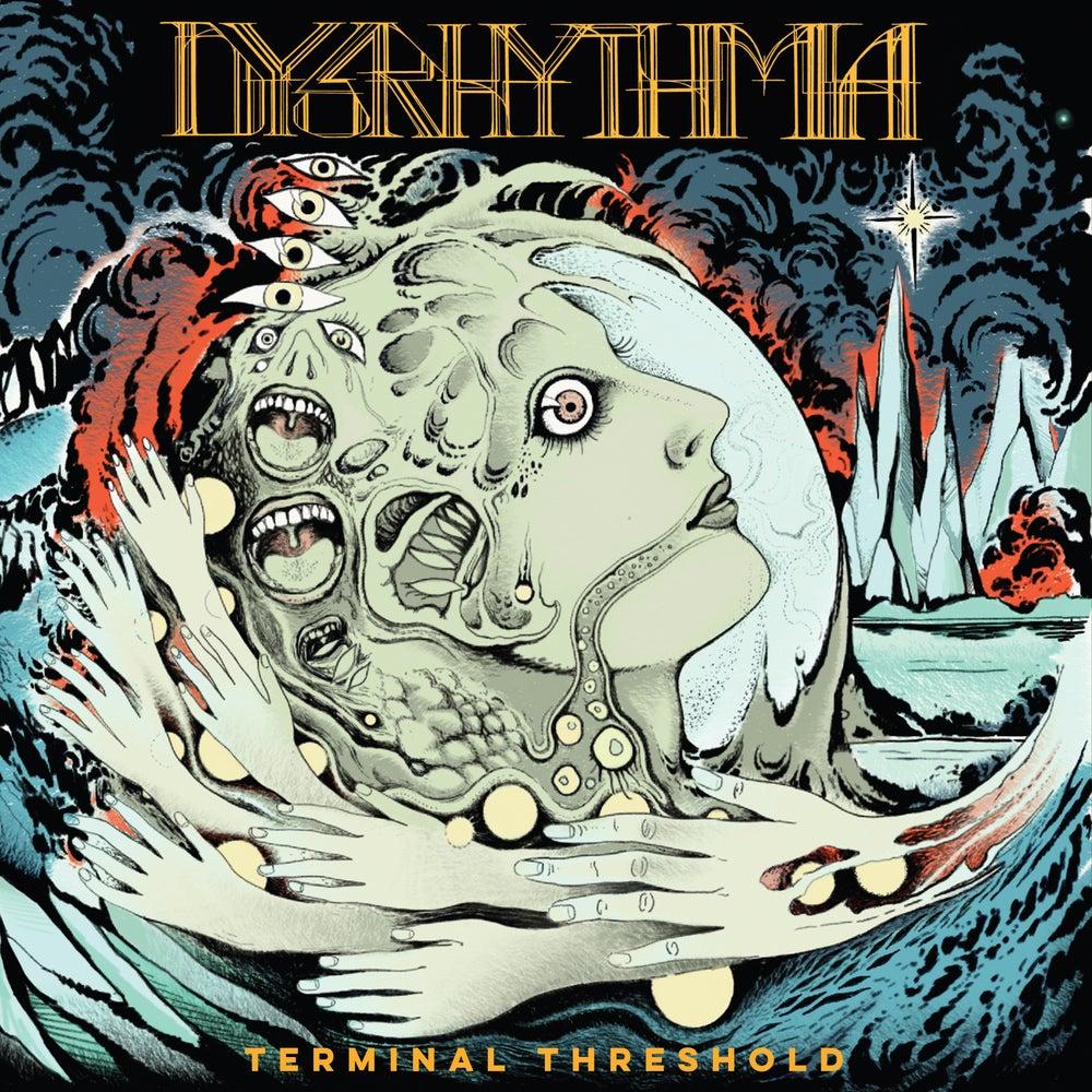 dysrhythmia_1000.jpg