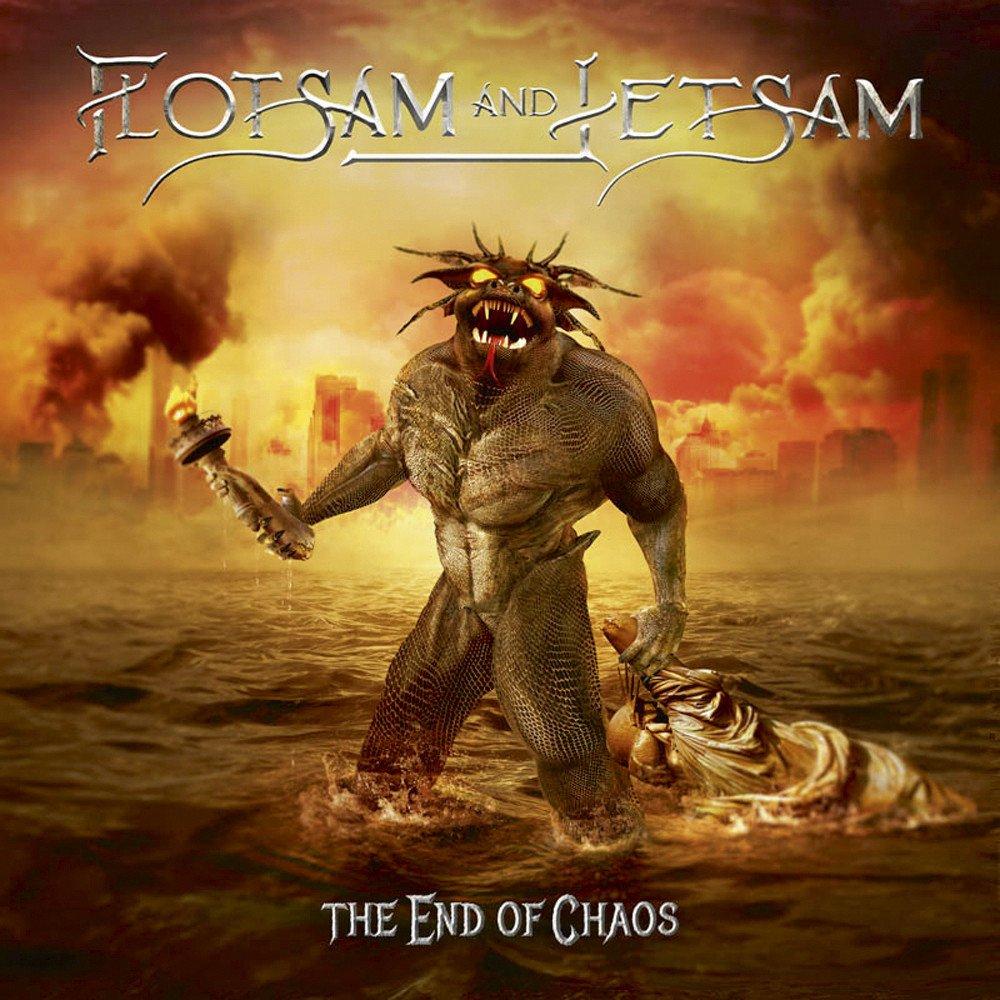 flotsam_and_jetsam_the_end_of_chaos.jpg
