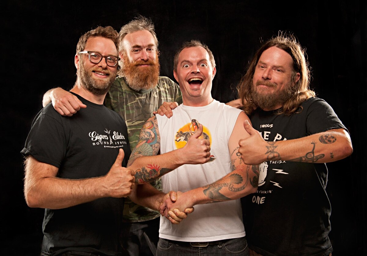 red-fang-promo-5.jpg