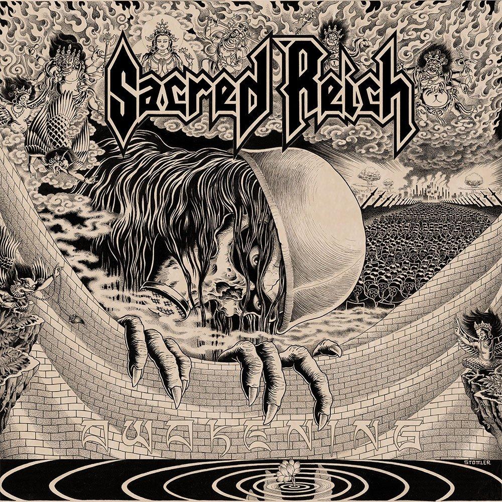 sacred_reich_1000x1000.jpg