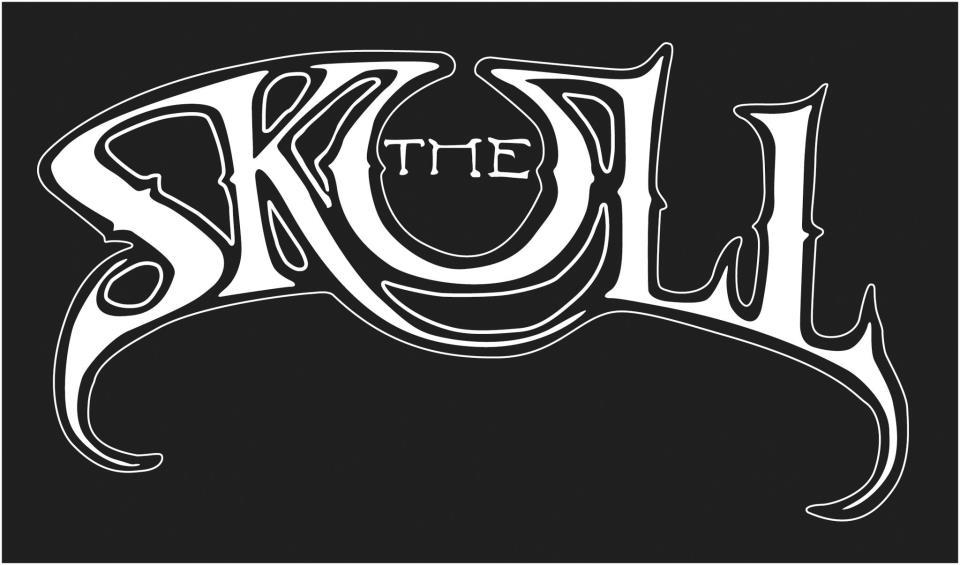 skull_logo.jpg