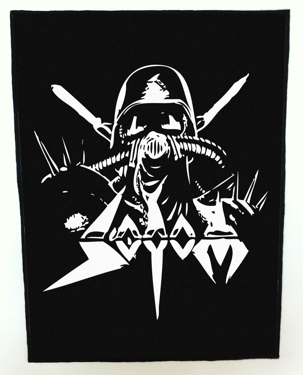 sodom_logo_1.jpg