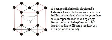 atomos.jpg