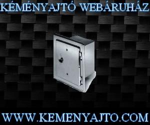 kemenyajtoweb2.jpg
