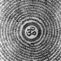 30 ezer év bölcsessége: a védikus irodalom