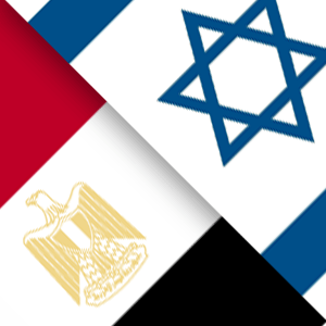 ISRAEL_EGYPT.png