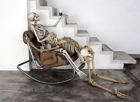 Skeleton-3.jpg