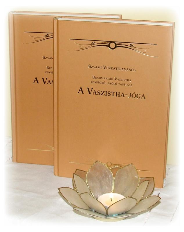 Vaszistha-web_634.jpg
