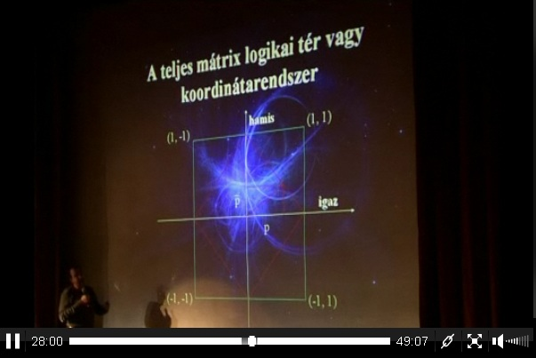hologramuniverzum.jpg