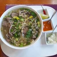 Nincs kérdés: ennél jobb levest nem eszel Budapesten