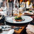 Egy szó az éttermesek lázadó hangulatáról