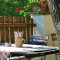 Étteremkedvelők, figyelem: lazulnak a korlátozások