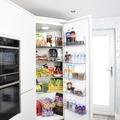 8 étel, amit soha ne tegyél a hűtőbe