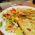 Igazi mexikói életérzés a belváros szívében: de finom is?