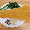Ilyen egy igazi olasz tésztaétel: spaghetti alla puttanesca