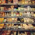 Francia sajtok nyomában: a camembert és társai