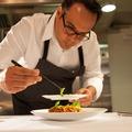 Újranyitás: a Michelin-csillagos éttermek harmada már nyitva