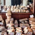 Most figyelj, ha szeretnél többet tudni a sajtfogyasztás műveszéteről