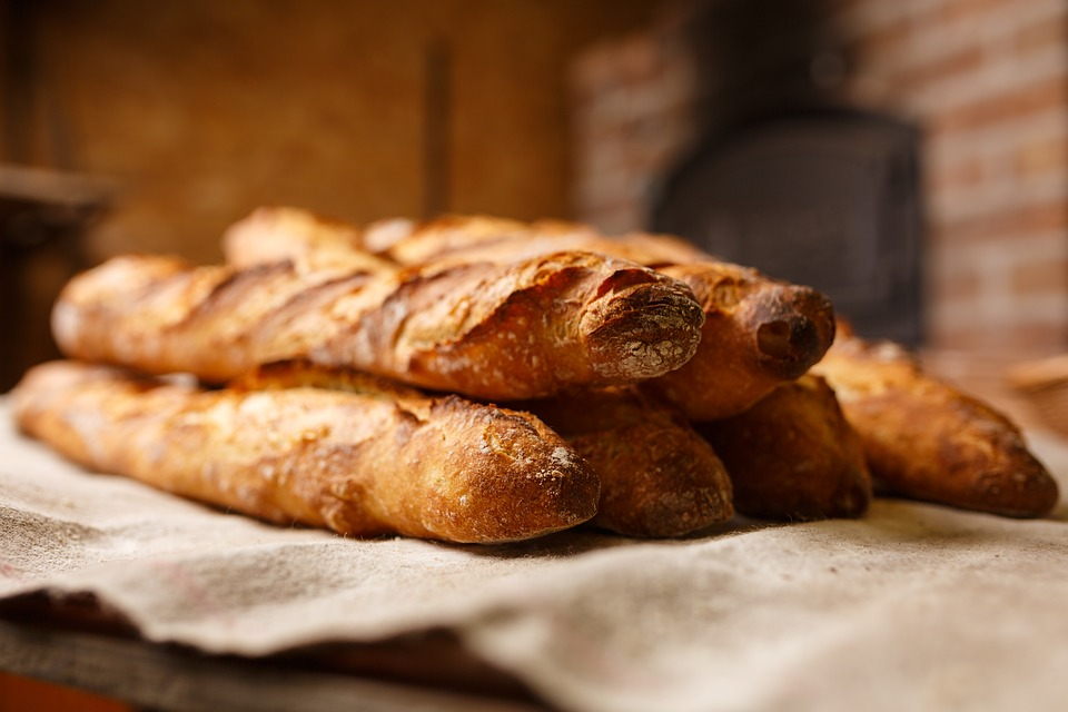 bread-2436370_960_720.jpg