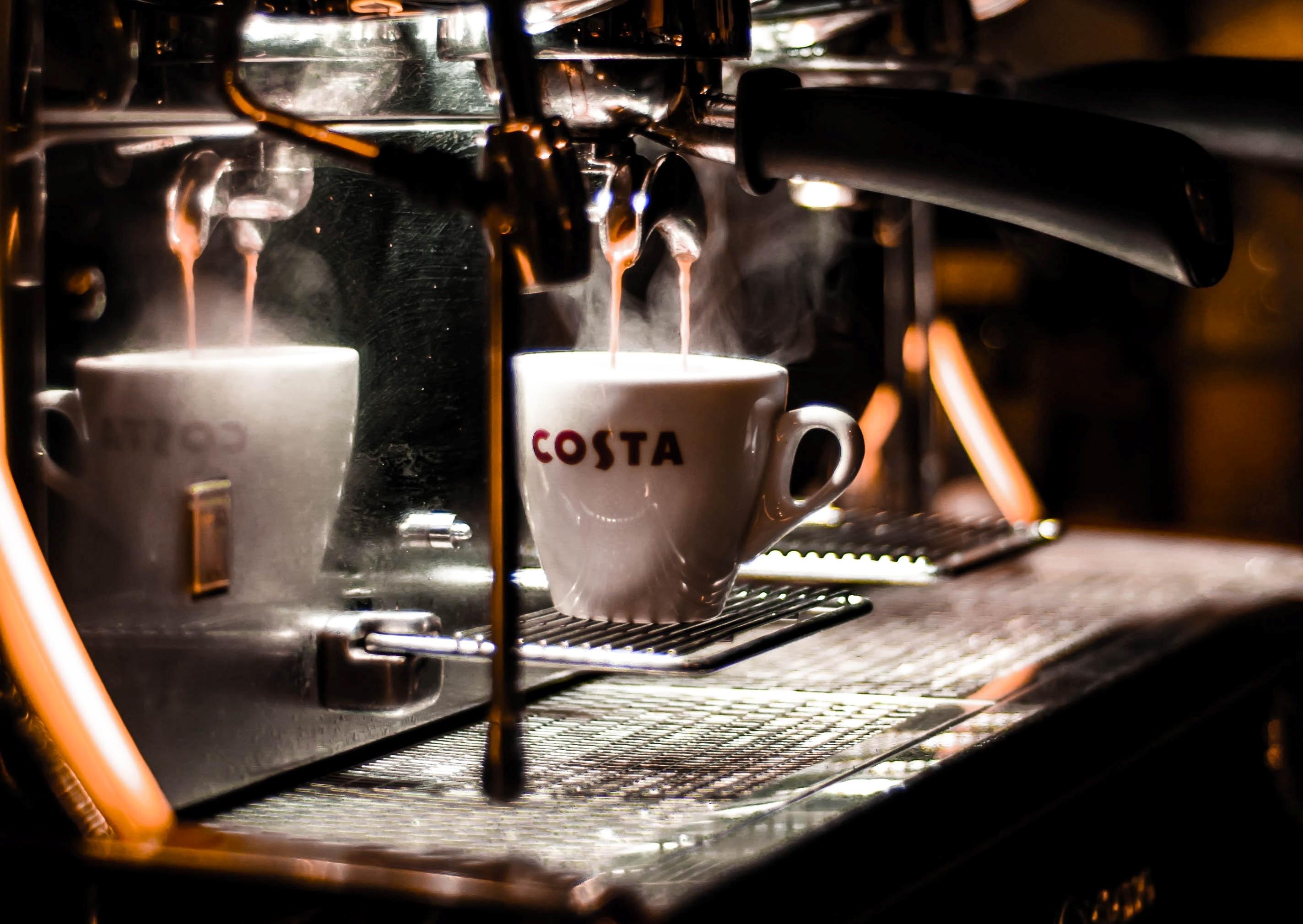 costa_coffee.jpg