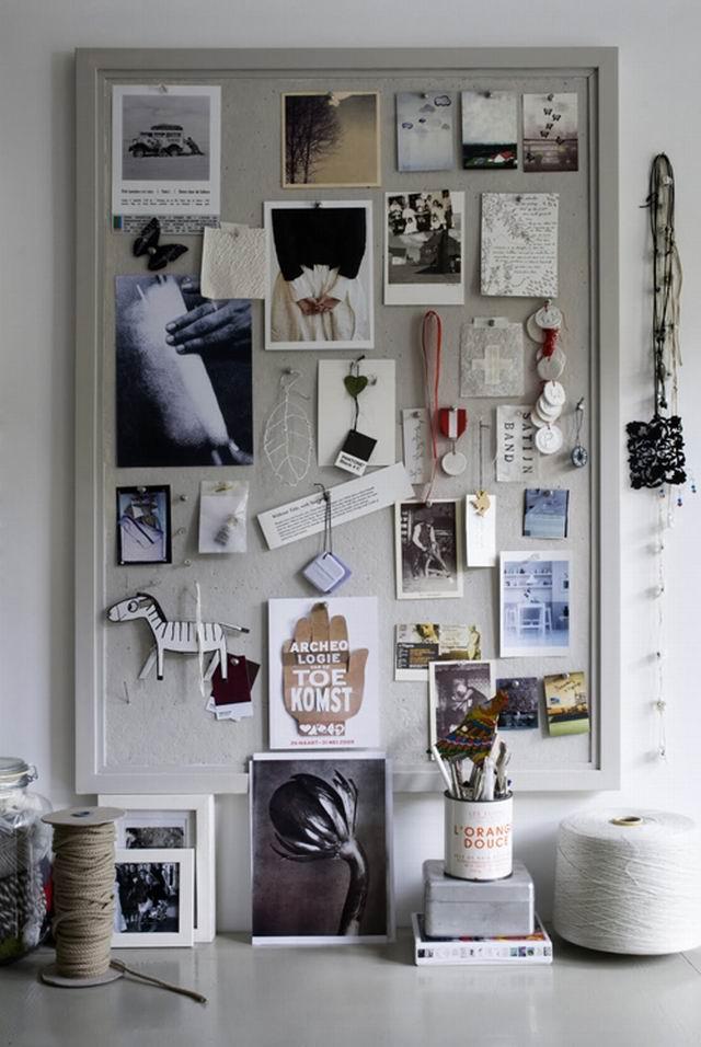 Inspirációs tábla kedvenc képeinkből