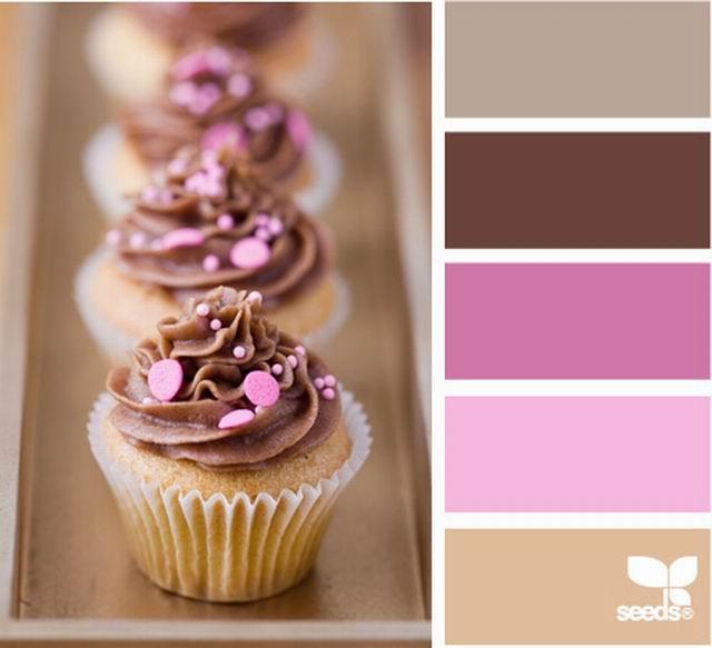 CupcakeTones500.jpg