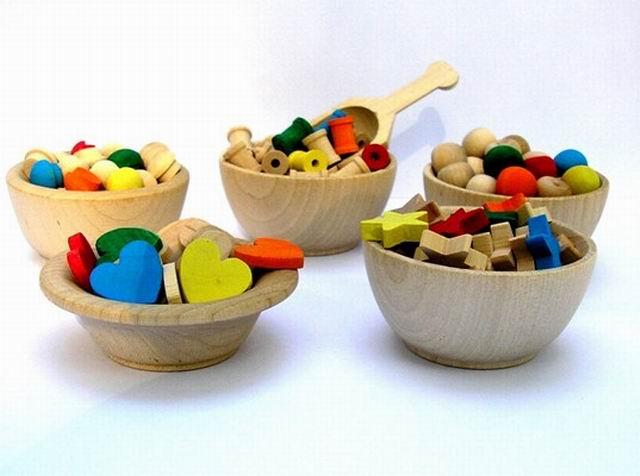 natural-wood-counting-bowls.jpg