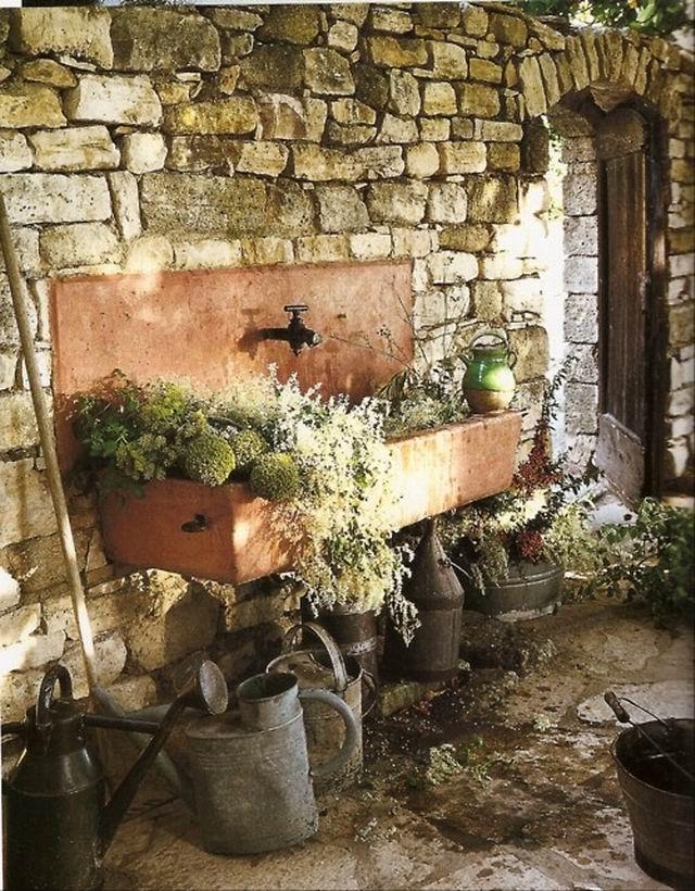 Üdvözlet Provence-ból