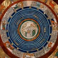 Feng shui asztrológia - ízelítő