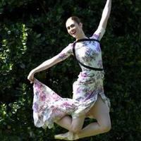 Angol Balett, Summer Party, Exkluzív