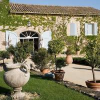 Provence-i álomházak