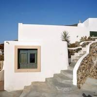 3 nyári ház: olasz, spanyol, szicíliai