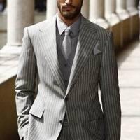 Stílus - öltözködés - férfi