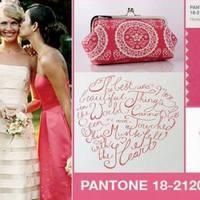 Pink variációk