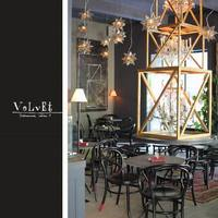 Velvet Café