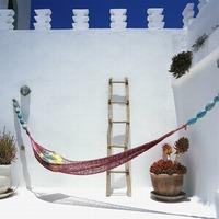 Egzotikus lakások: Marokkó vagy India?