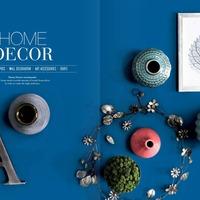Lapozgató - House Doctor magazin 2012