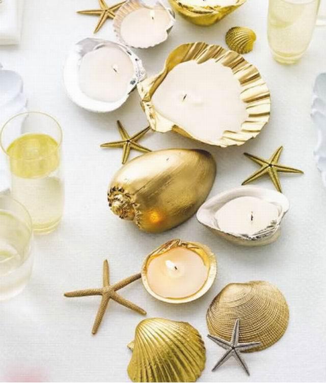 Gyorsan elkészül: Kreatív karácsonyi dekorációk, ajándékok 2.