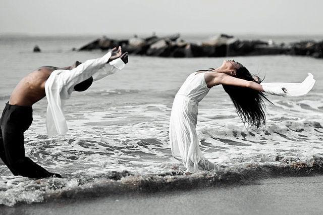 dancebeac5.jpg