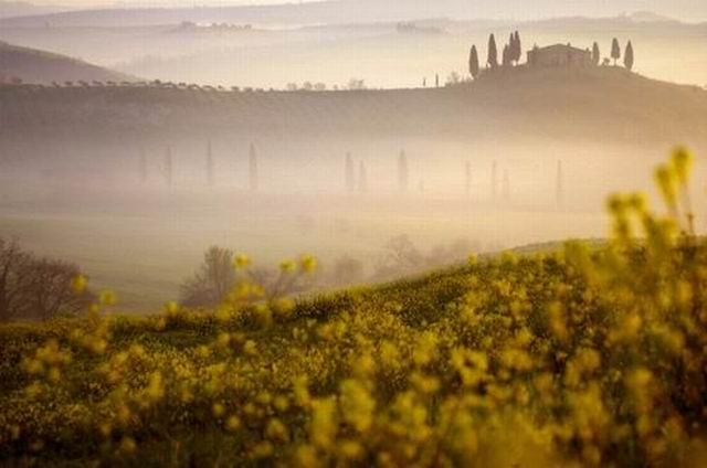 orcia valley_1.jpg