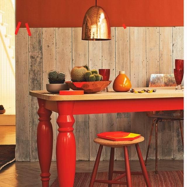 red-and-wood-dining-room-livingetc-housetohome.jpg