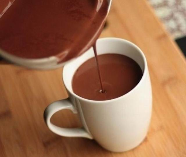 csokis2c.jpg