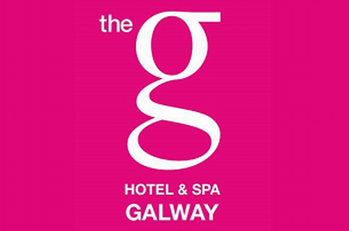 f_g-hotel-galway.png