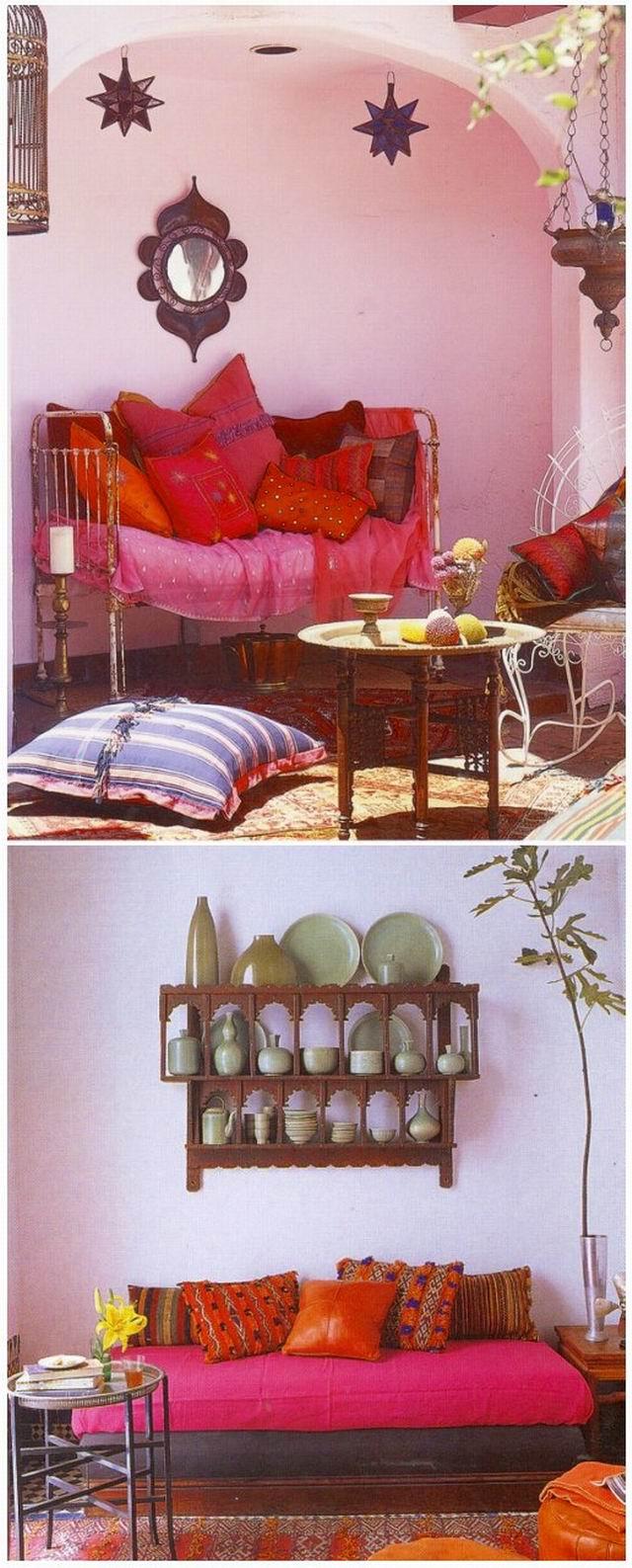 f_pink_morocco.jpg