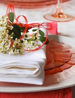3 Finom és könnyű recept – nemcsak Húsvétra