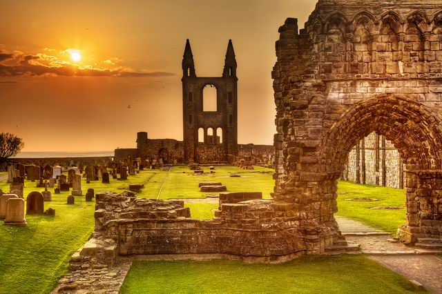 st-andrews-cathedral-ruins-scotland.jpg