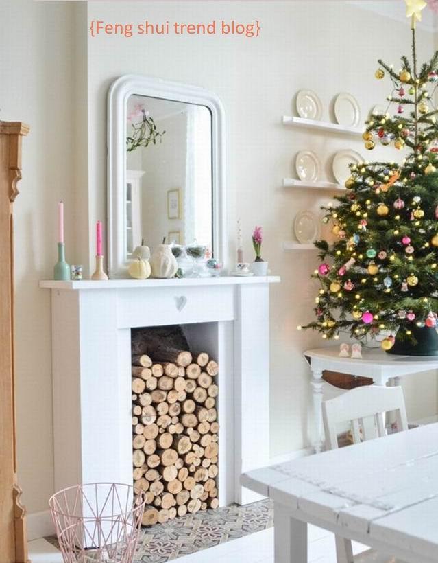 Karácsonyi ötletgyűjtemény