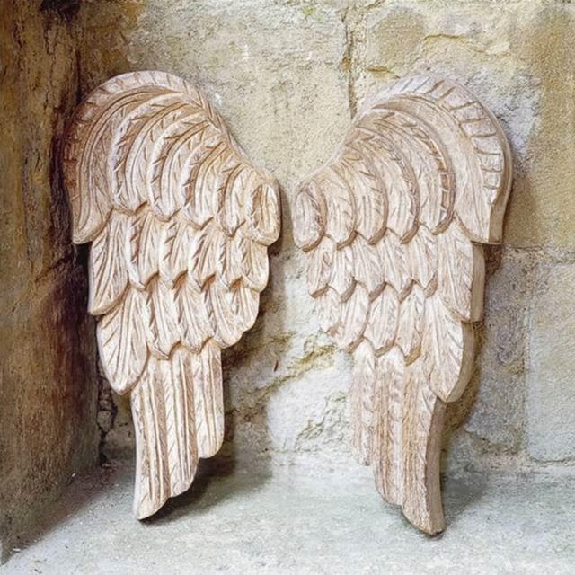 Az angyal és Mária