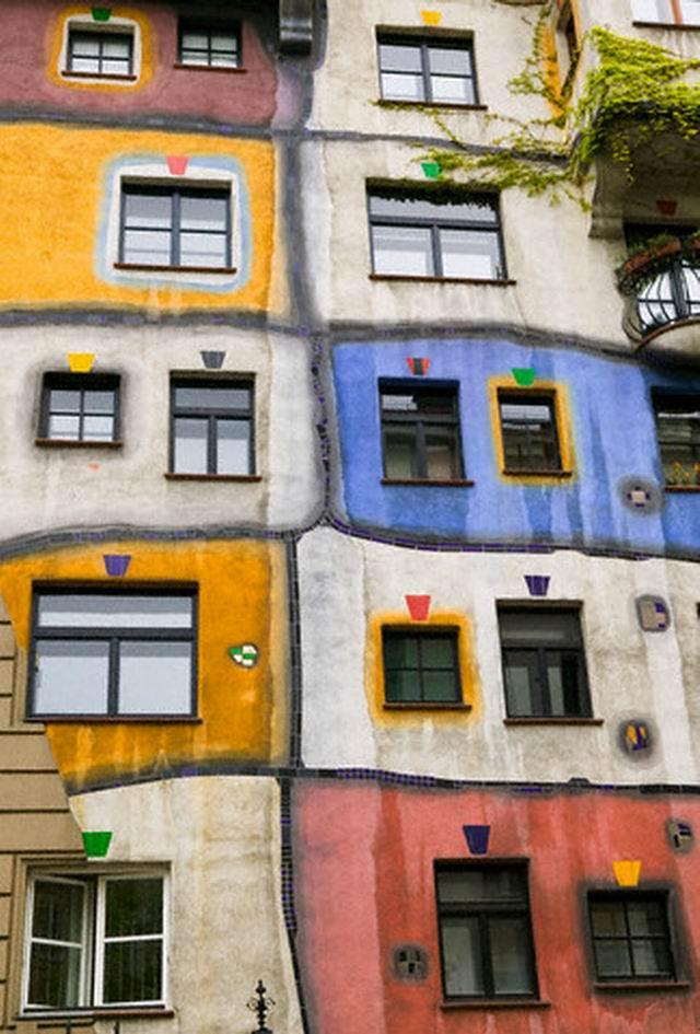 hwasserhaus.jpg